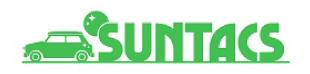 サンタックス株式会社